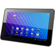 Tablet PC in Kandy - Image - Small