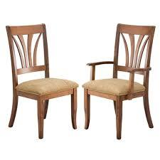 Chairs in Colombo - Image - Small