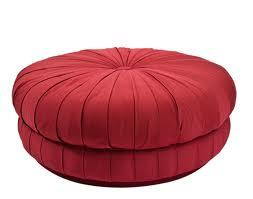 Poufs in Colombo - Image - Small